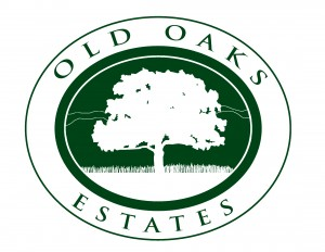 C:SabalJobs�9XX Old Oaks Estatesdrawinglogo 1 Layout1 (1)